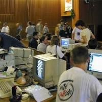 CC'2001